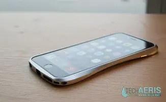 Draco-iPhone-6-Plus-8