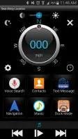 Dock'n-Drive-003-Odometer-MPH