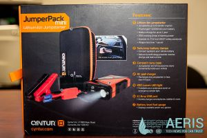 Cyntur-JumperPack-Mini-Review-Box-Back
