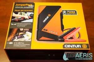 Cyntur-JumperPack-Mini-Review-Box