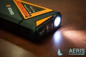 Cyntur-JumperPack-Mini-Review-LED-Flashlight-Detail
