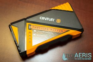 Cyntur-JumperPack-Mini-Review-Top-View-Flat