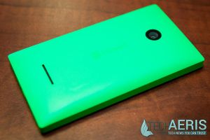 Microsoft-Lumia-435-Review-Back