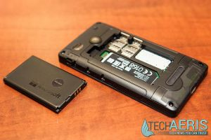 Microsoft-Lumia-435-Review-Battery