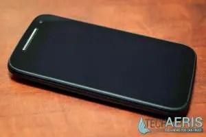 Motorola-Moto-E-LTE-Review-Front