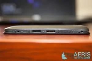 Motorola-Moto-E-LTE-Review-Ports