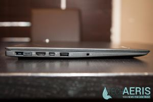 Lenovo-ThinkPad-X1-Carbon-Review-Left-Side