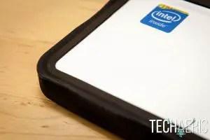 Gumdrop-Chromebook-Case-Review-008