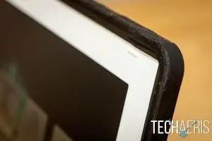Gumdrop-Chromebook-Case-Review-016