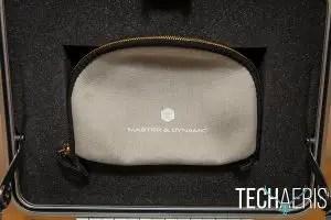 MW60-Headphones-Review-012