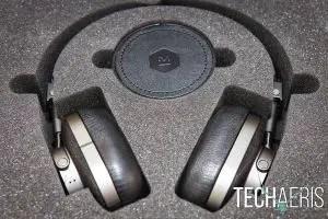 MW60-Headphones-Review-015
