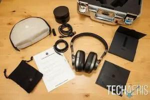 MW60-Headphones-Review-021