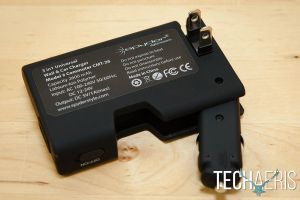 The-Commuter-Charger-review-012