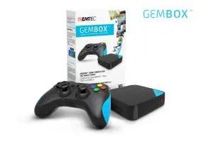 151222-EMTEC-GemBox