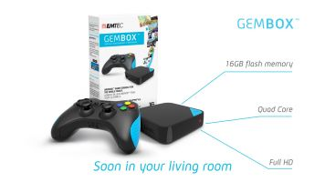 GEMBox-capture_21