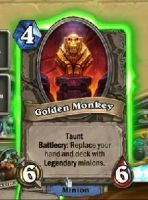 Hearthstone-Golden-Monkey