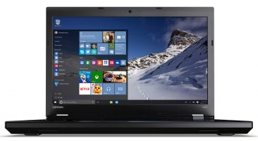 Lenovo-ThinkPad-L560-Front