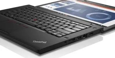 Lenovo-ThinkPad-T460-Flat