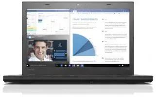 Lenovo-ThinkPad-T460-Front-View-Multi-Window