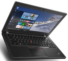Lenovo-ThinkPad-X260-Open-Floating-Left