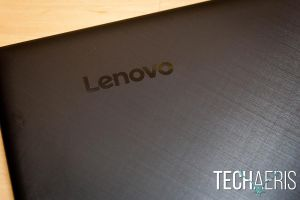 Lenovo-ideapad-Y700-17-Gaming-Laptop-Review-003
