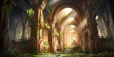 Anima-Gate-of-Madness-CA-ruins