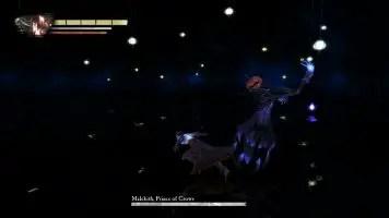 Anima-Gate-of-Memories-screen11_1