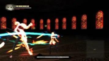 Anima-Gate-of-Memories-screen16_1