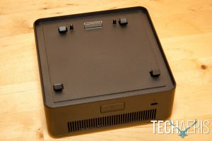 Acer-Revo-Build-review-18