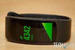 Samsung-Gear-Fit2-review-15