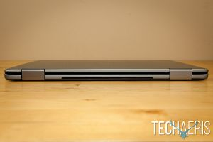 Dell-Inspiron-13-7000-2-in-1-review-03