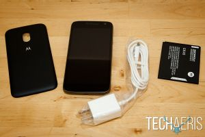 Moto-G4-Play-review-04
