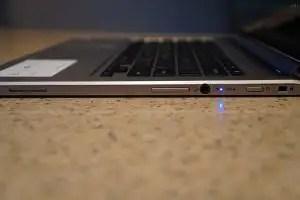 Acer-Chromebook-R13-Right
