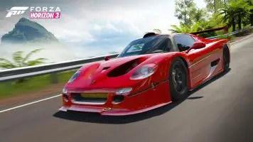 FH3-Ferrari-F50GT-96-1