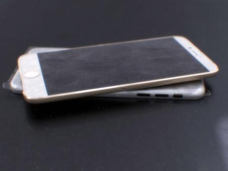 iPhone6-Gallery