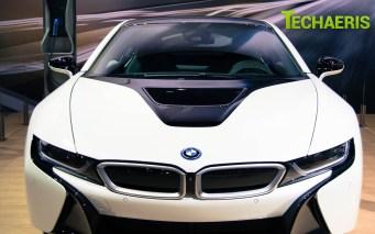 BMWi8-5