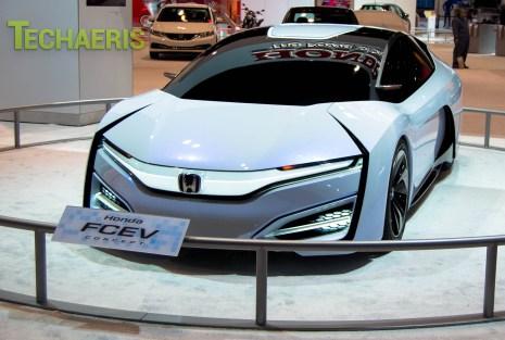 HondaFCEV-2