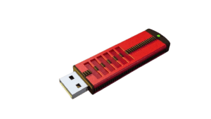 How to Format USB?