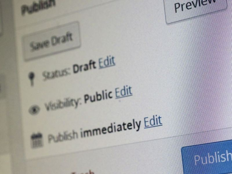 How to Add PublishPress Checklist Plugin for Authors (Step by Step Guide)