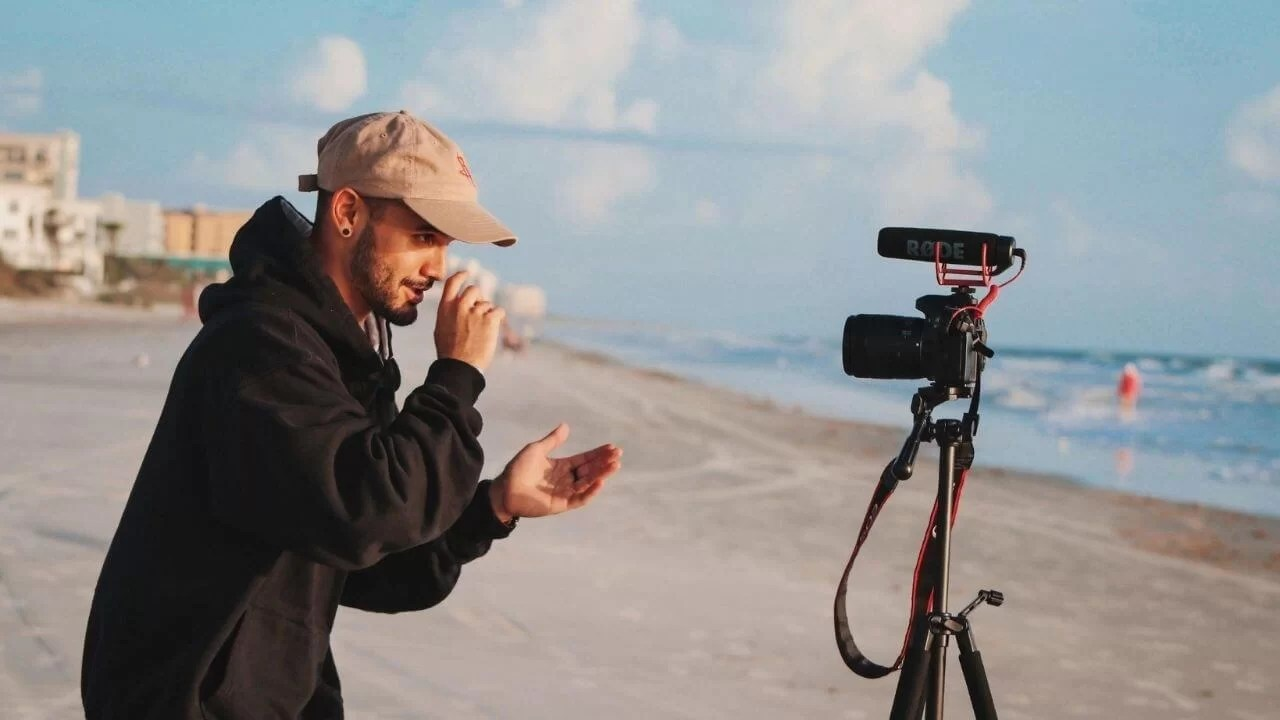 How to Create the Perfect How To Do Video