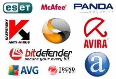 10 Best Free Antivirus Software Of 2017