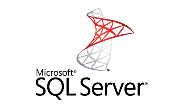 SQL Interview Questions and answer for freshers, experienced