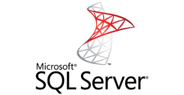 SQL-Server_techaid24