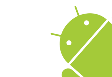 android-logo_techaid24