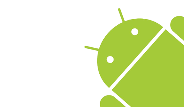 android-logo_techaid24