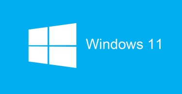 Windows 11 Release Date & Features Concept Specification