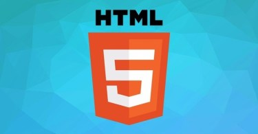 best_free_video_tutorial_html5