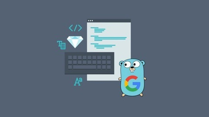 google-go-free-tutorial-2018