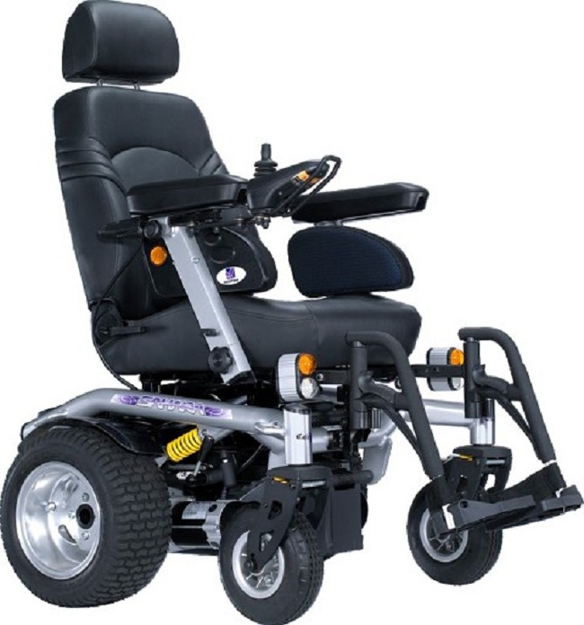 electric wheel chairs diy dining makeover the best power wheelchair s in india 2018 tech all one while many individuals count on a mobility device for day to with higher level of physical disability might find manual