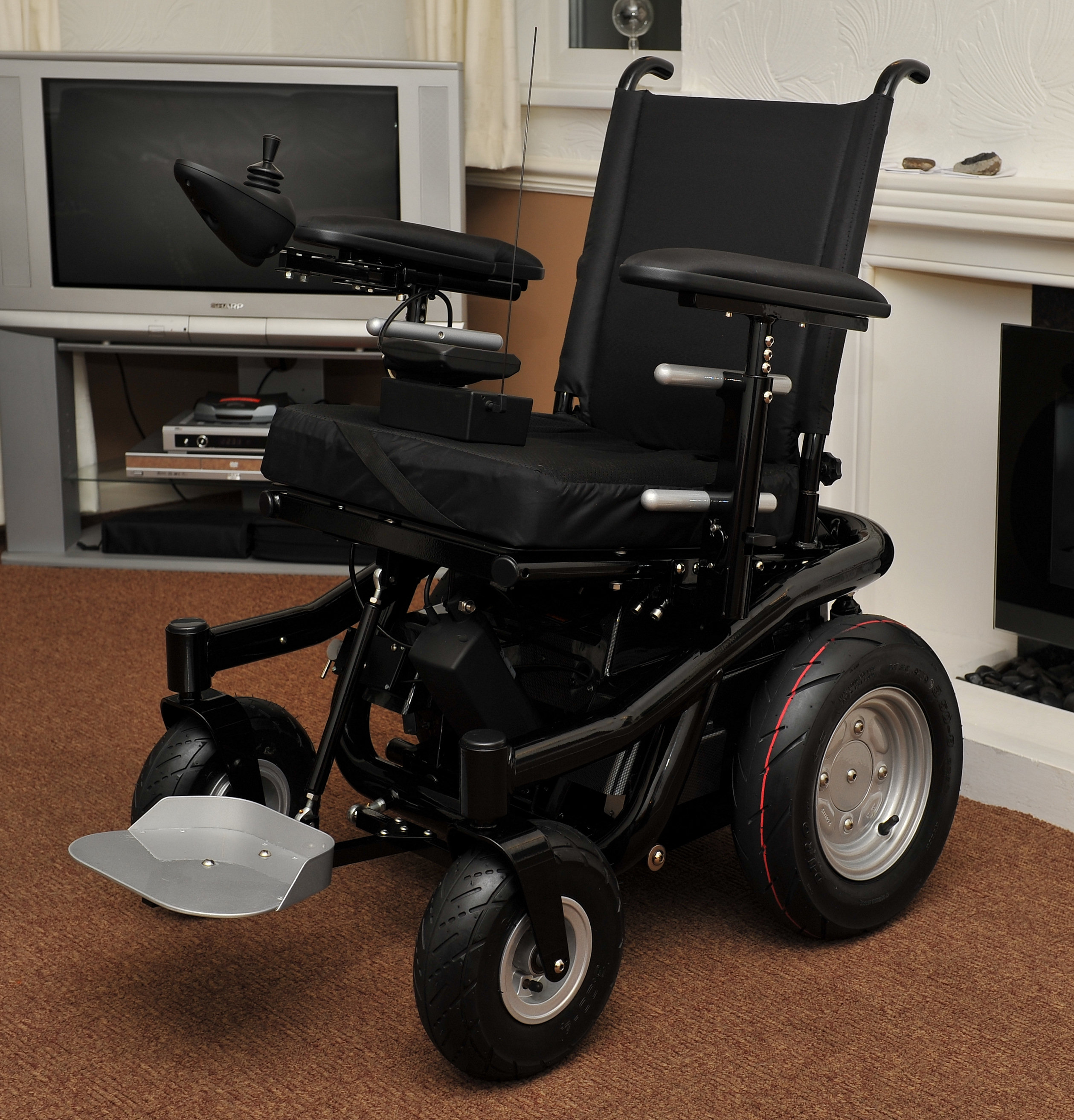 electric wheel chairs blue leather swivel recliner chair best of the power wheelchairs in india 2018 tech all one